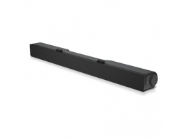 Dell soundbar AC511M do PXX19 UXX19
