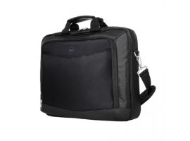 Dell torba Professional Lite Business Case 16""