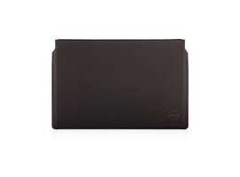 Dell Premier Sleeve 13 do XPS 13 2-in-1 | Latitude 7389 2-in-1