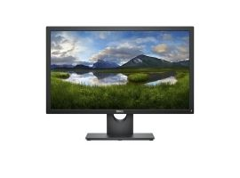 "Dell E2318H 23"" 1920x1080 IPS Tilt VESA 3Y door to door"