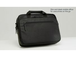 Dell Premier Slim Briefcase 14''