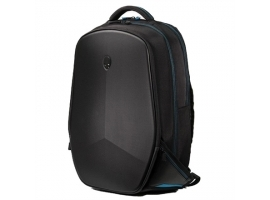 "Alienware 15"" Vindicator 2.0 Backpack"
