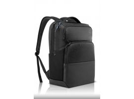 Plecak Dell Pro Backpack 17 - PO1720P