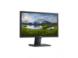 Dell E2020H 19.5 1600x900 VGA DP 5ms 3YAES