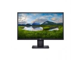 Dell E2420H 23.8 1920x1080 8ms VGA DP 3YAES