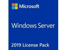 Dell Microsoft 5 pack Windows Server 2019 USER CALs Standard or Datacenter