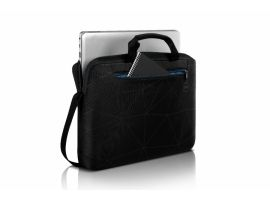 Torba Dell Essential Briefcase 15 ES1520C