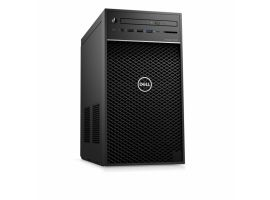 Dell Precision 3640 MT W-1270 32GB 512SSD+2TB P2200 W10PRO 5YNBD