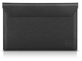 Etui Dell Premier PE1521VL pasuje do Latitude 9510 Black Grey