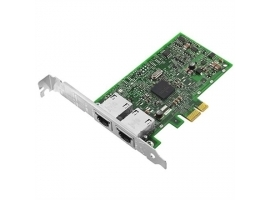 Karta sieciowa Dell Broadcom 5720 Dual Port 1 Gigabit Full Height