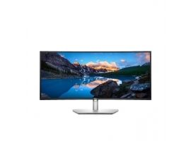 Dell U3421WE 34.14 WQHD IPS 5ms Tilt Swivel 3Y Premium Panel