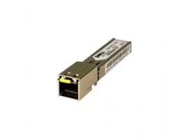 Dell Networking Transceiver SFP 1000BASE-T