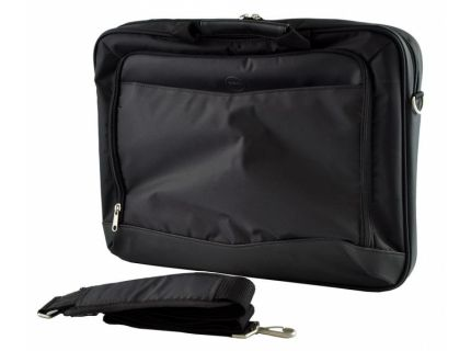 Dell Professional Lite Case 14""