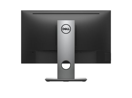 "Dell P2418D 23.8"" QHD IPS Tilt Pivot Swivel sRGB 99% 3Y door to door"
