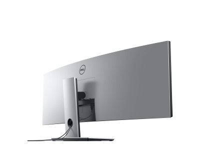"Dell U4919DW 49"" 5120x1440 IPS 8ms 32:9 USB-C 3Y door to door"