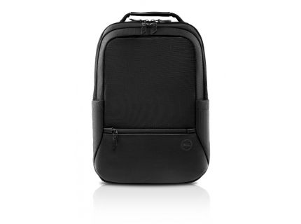 Plecak Dell Premier Backpack 15