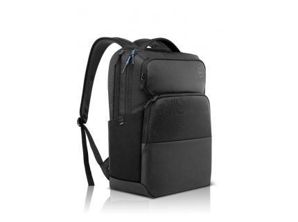 Plecak Dell Pro Backpack 15 - PO1520P