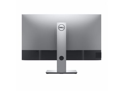 "Dell U3219Q 31.5"" 3840x2160 Tilt Pivot Swivel USB-C 3Y Premium Panel"