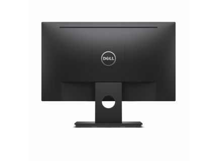 "Dell E2216HV 21.5"" 1920x1080 VGA 5ms Tilt 5Y Premium Panel"