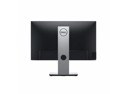 "Dell P2419H 23.8"" 1920x1080 IPS 8ms Tilt Pivot 5Y Premium Panel"