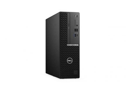 Dell Optiplex 5080 SFF i7-10700 8GB 256SSD DVD-RW W10PRO 3YNBD