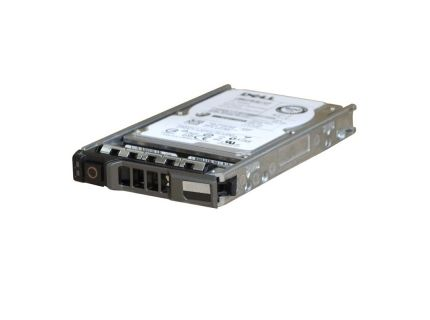Dell 4TB SATA 6Gb s 7.2k Hot Plug 3.5'' 13 Gen